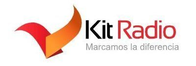 Kit Radio Internacional
